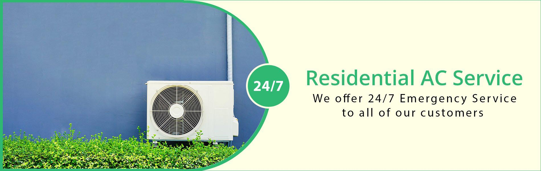 Deerfield Beach AC Expert, Deerfield Beach, FL 954-289-1767
