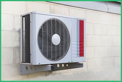 Deerfield Beach AC Expert Deerfield Beach, FL 954-289-1767